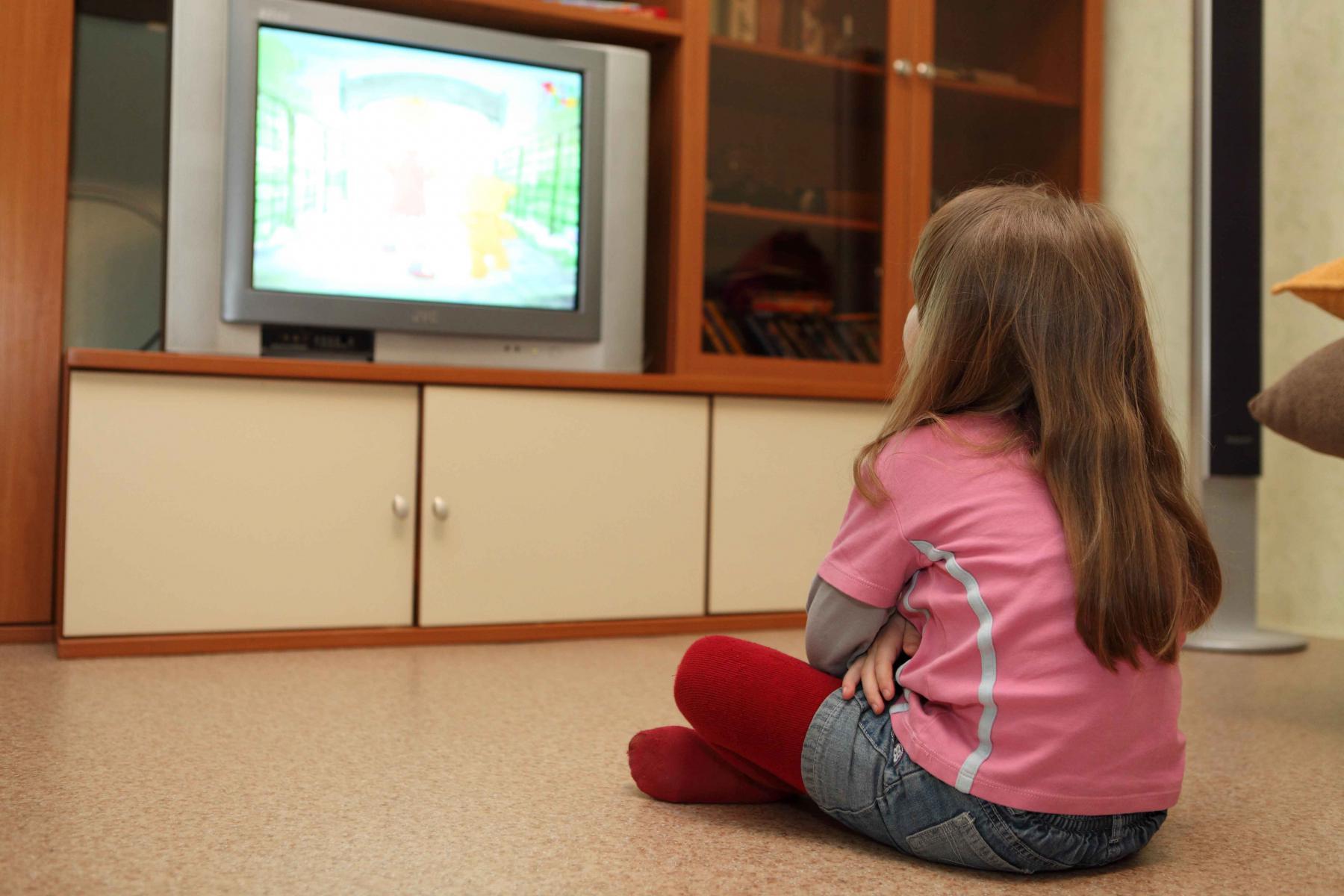 В Татарстане запустят образовательный телеканал на татарском языке