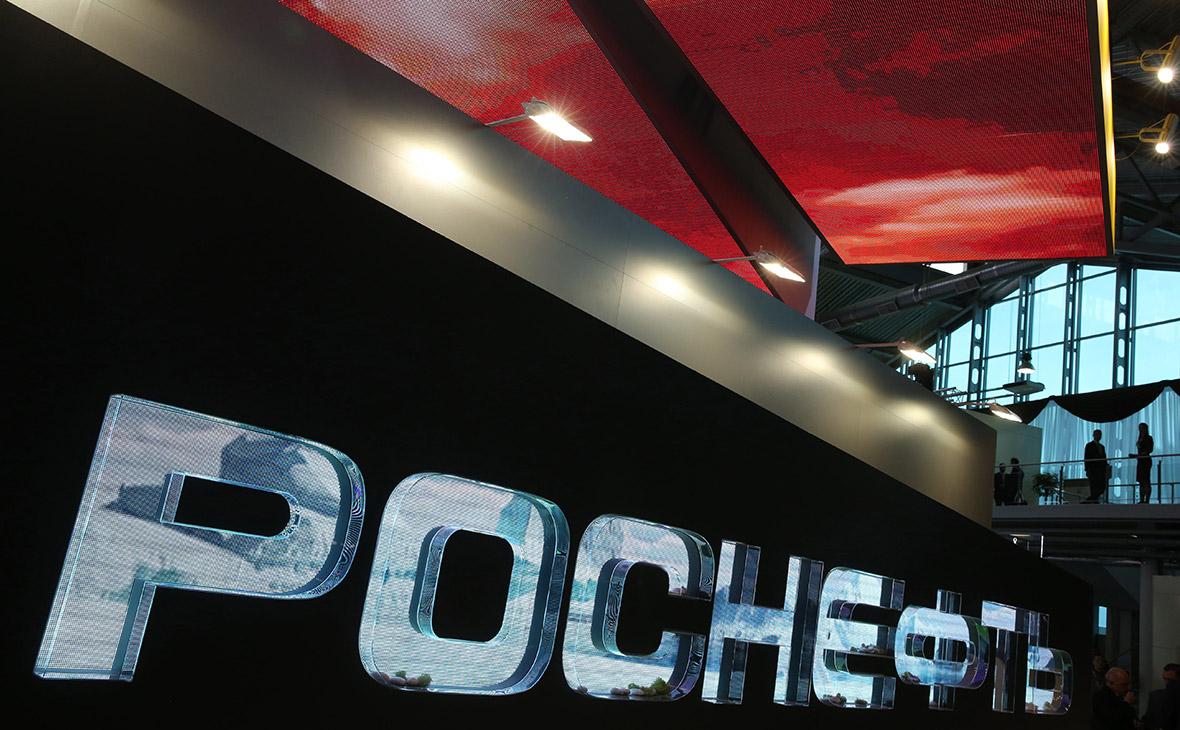 «Роснефть» и «Система» обменялись упреками в башкирском суде