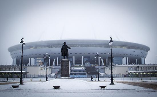 http://s0.rbk.ru/v6_top_pics/media/img/9/71/754839758206719.jpg