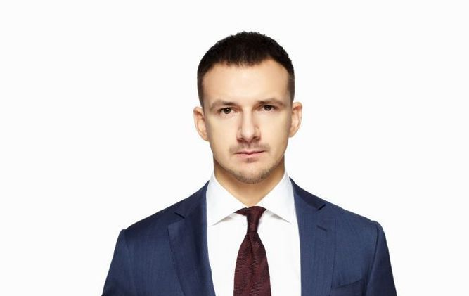 Стипендиат Оксфорда спрогнозирует курс рубля на конференции в Казани
