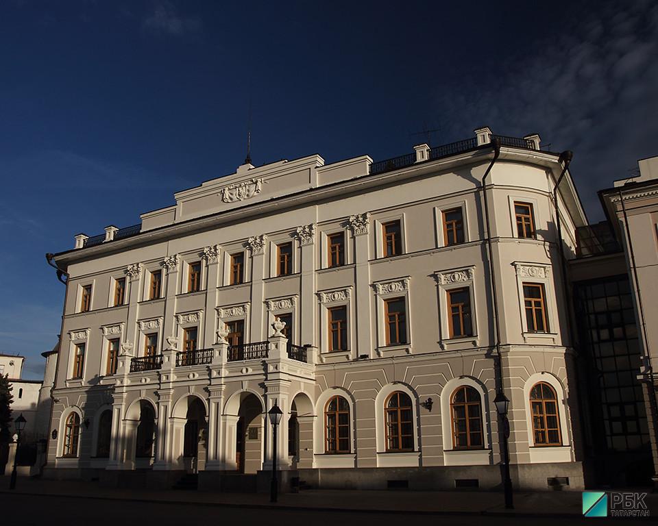 Бизнес Казани получит льготные кредиты на частные детсады и хостелы