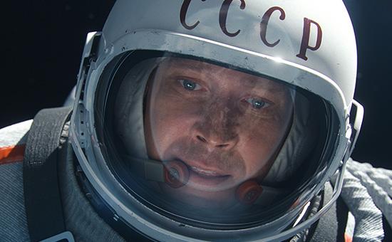 Киносети попросили Минкультуры не сдвигать премьеру фильма «Форсаж-8»