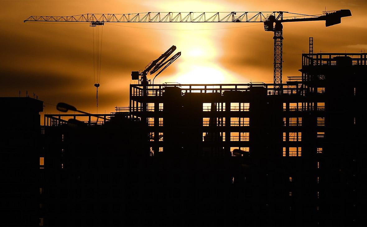 «Сказка» вместо школы: СК «Неометрия» построит дом на Жмайлова в Ростове
