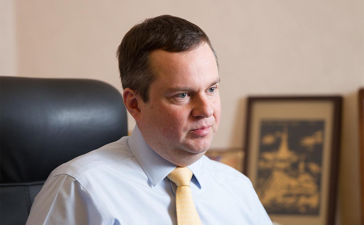 Власти отказались раскрыть план дедолларизации экономики