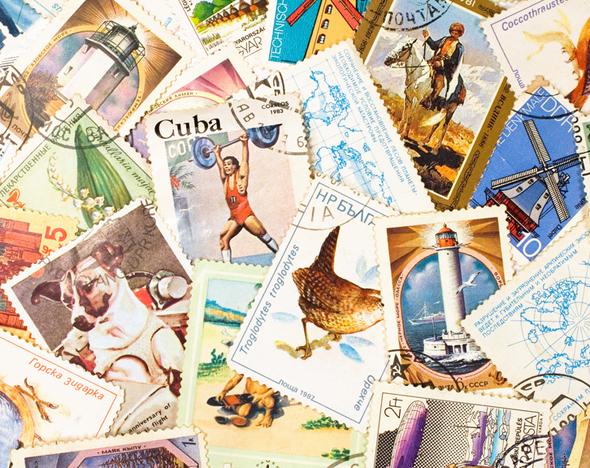 Цега самых дорогих марок
