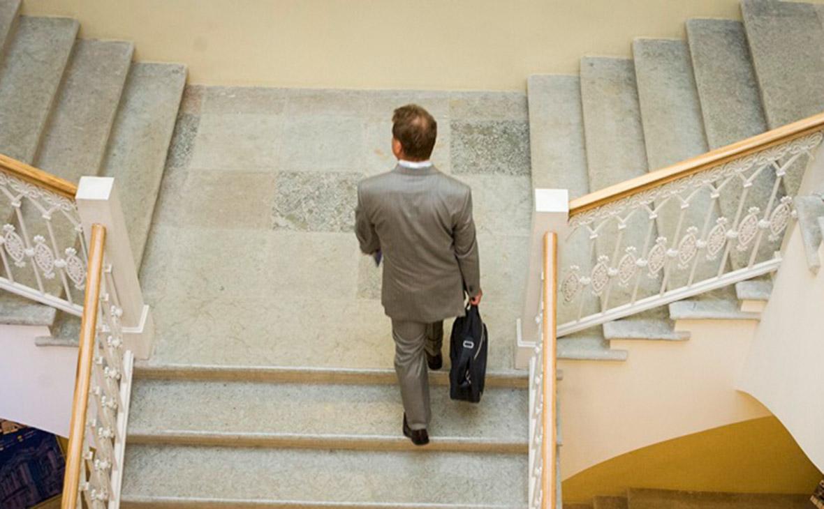 Скрытая угроза: как страховка может стоить государственной должности