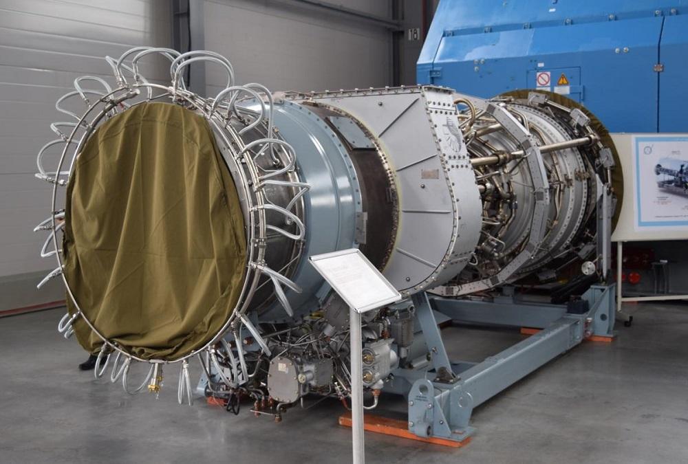 Аппаратура «ОДК-Стар» для морских двигателей прошла испытания