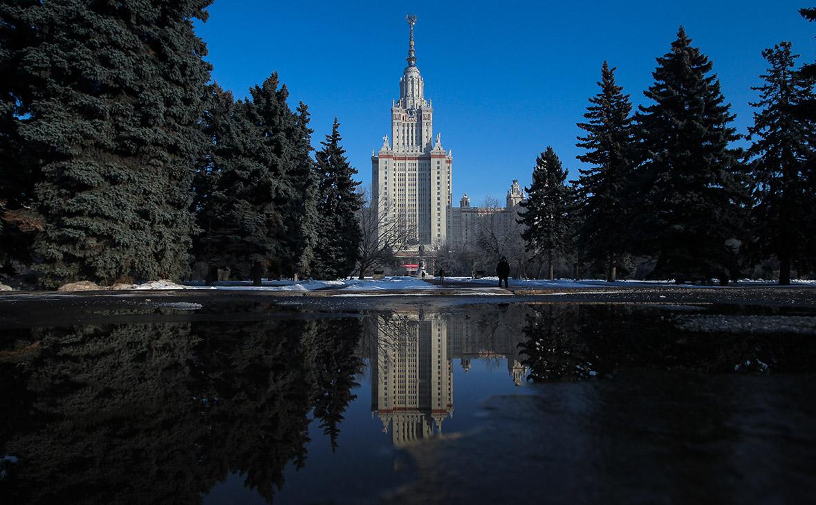 http://s0.rbk.ru/v6_top_pics/resized/1180xH/media/img/0/34/755071281497340.jpg