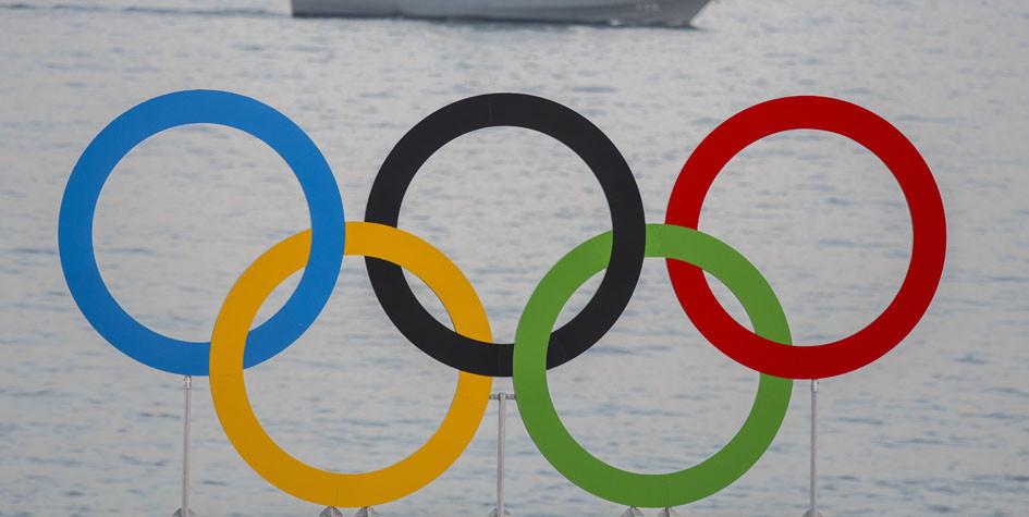 Арест главы Олимпийского комитета Бразилии связали с 16 слитками золота