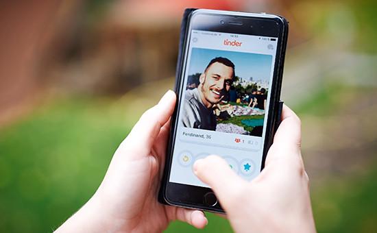 Как выложить свой эротические фотки с телефона на компьютер для секс знакомств фото 710-283