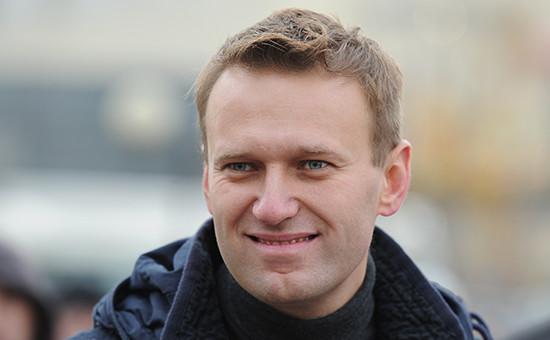 Putindən sonra növbə müxalifətdə: Navalnı ölkəni dəyişmək fikrindədir
