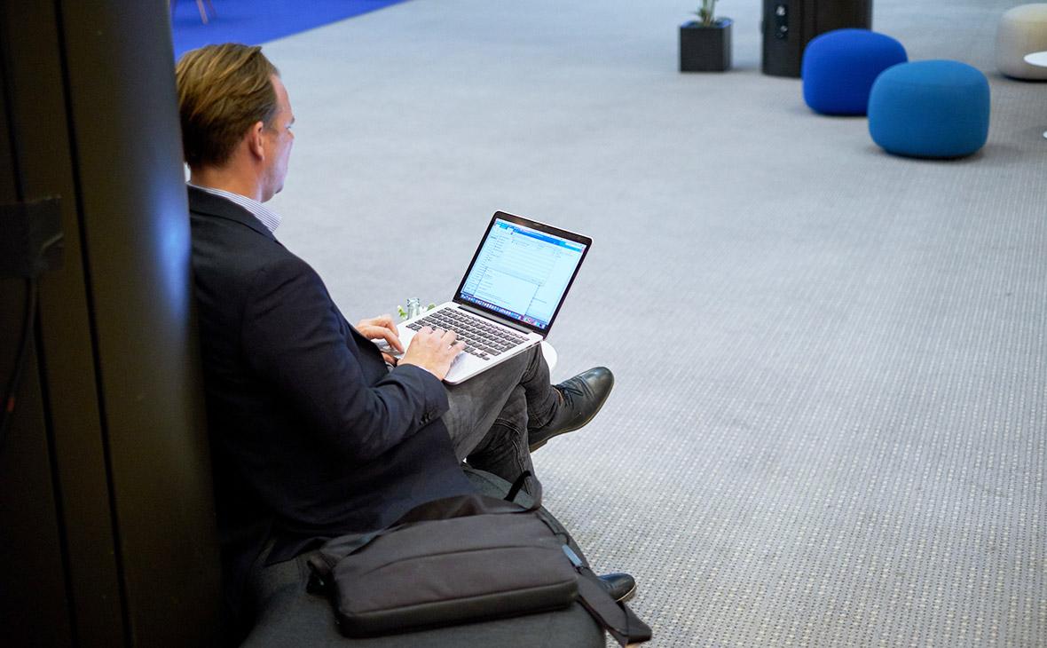 Как написать жалобу в прокуратуру? Можно ли подать жалобу онлайн?