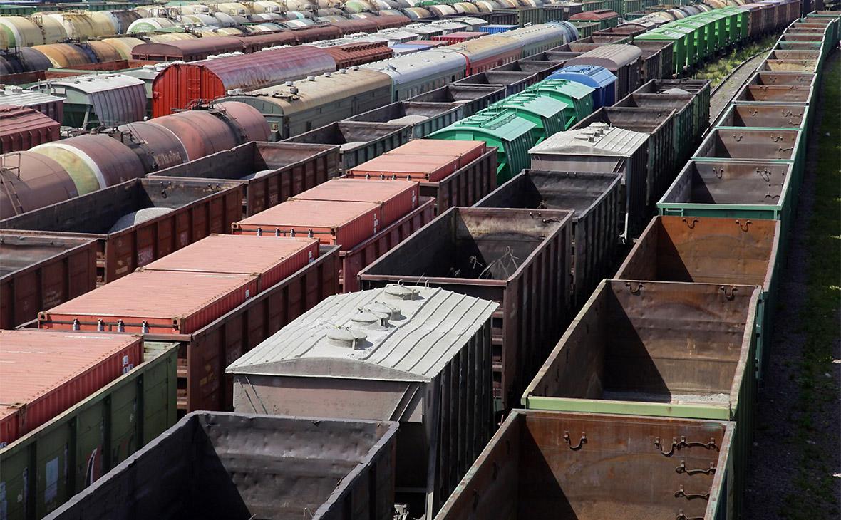 Узбекистан стал самым перспективным направлением для экспорта из России