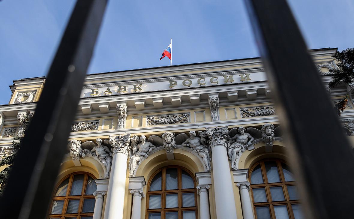 Рейтинг НПФ России 2019 по надежности и доходности
