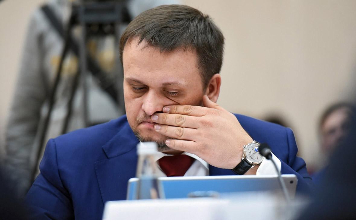 Политологи заявили о слабом имидже новых губернаторов-«технократов»