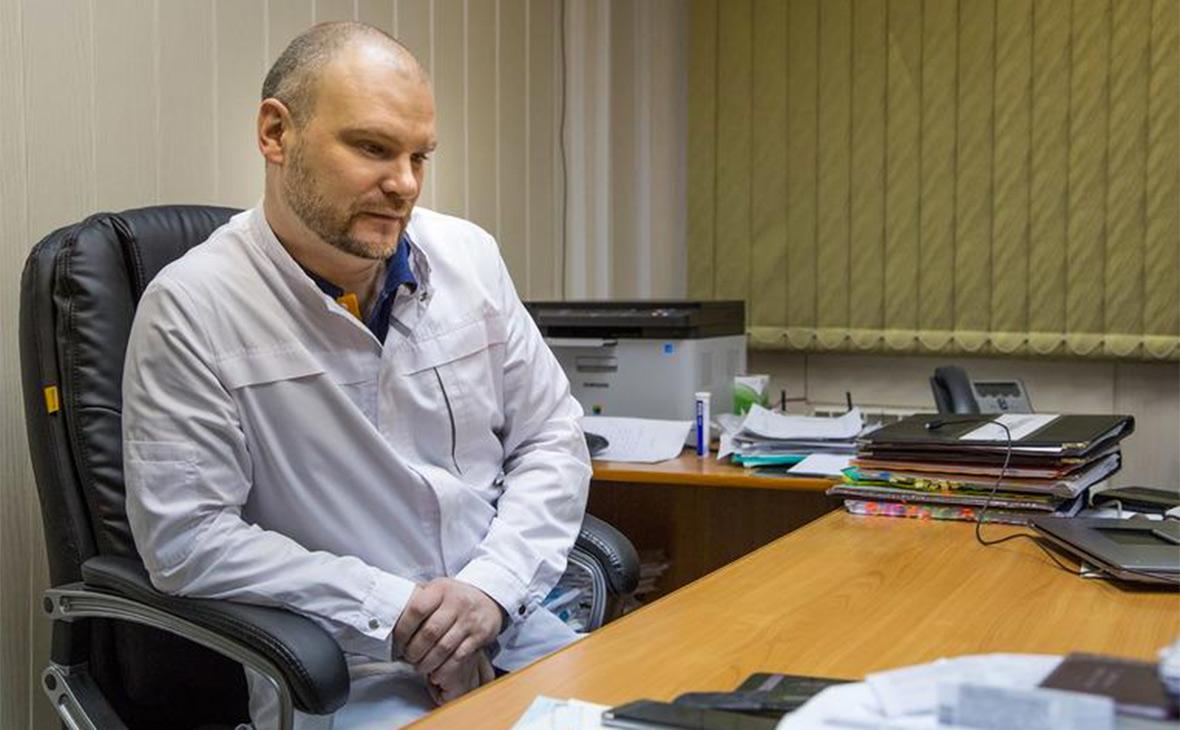 Фрунзе 40 больница телефон
