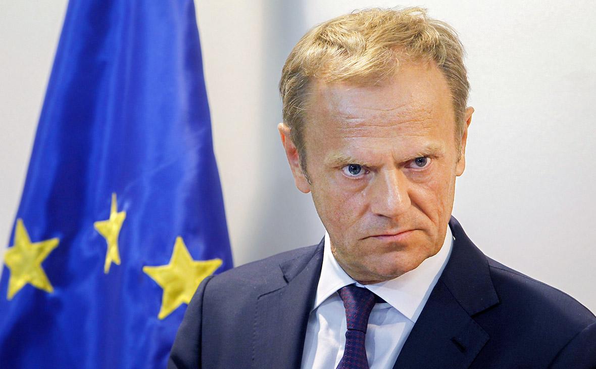ЕС продлит экономические санкции против России