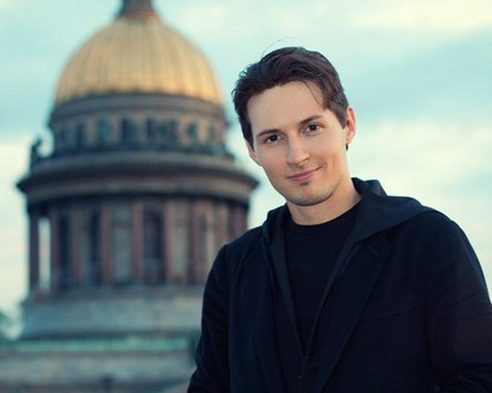 валерий ломадзе фото бизнесмен