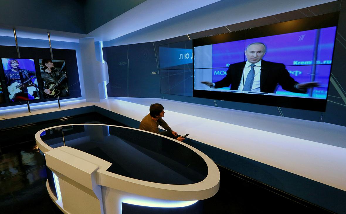 Последние новости в образовании украины