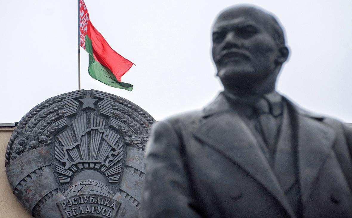Белоруссия получила от России кредит в $700 млн