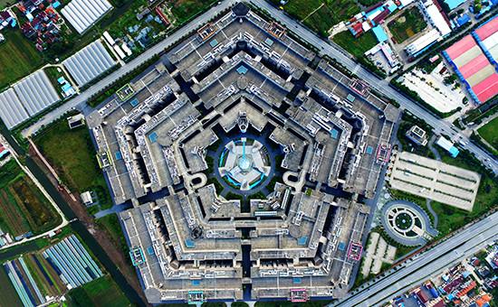 Пентагон: Армия США должна быть готова к военному сценарию решения ситуации вокруг Северной Кореи