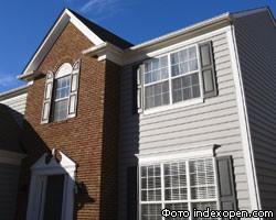 В Детройте продан дом за 1 доллар