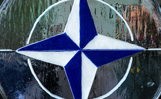 Франция отказалась одобрять передачу НАТО европейской системы ПРО США