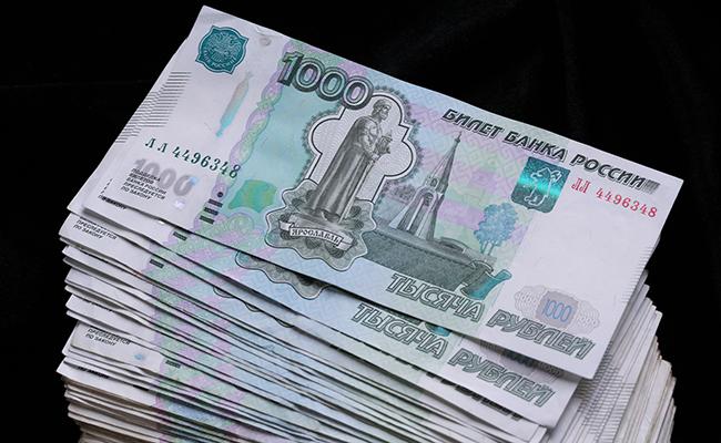 Аренда и продажа коммерческой недвижимости в Москве от