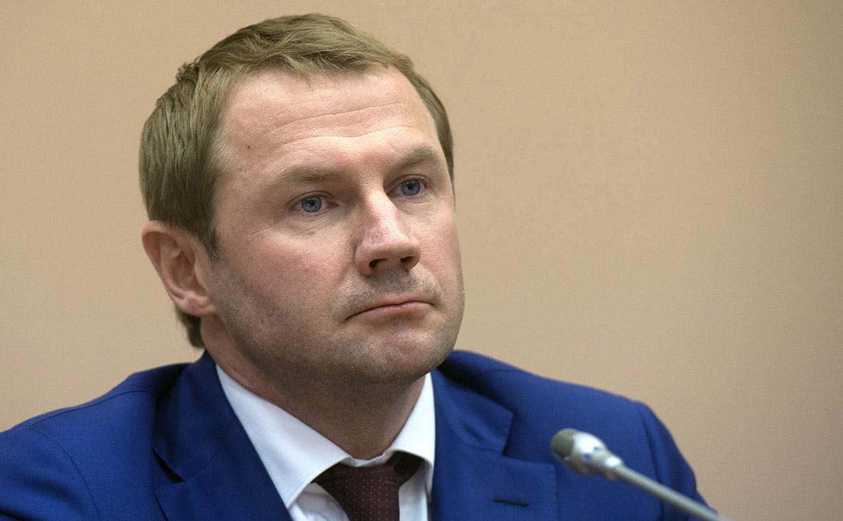 ФСБ задержала гендиректора «Силовых машин» за разглашение гостайны