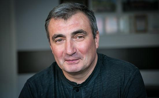 Бывший вице-премьер Подмосковья стал крупнейшим производителем конопли