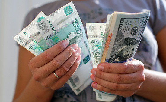 какие валюты выбрать для сбережений