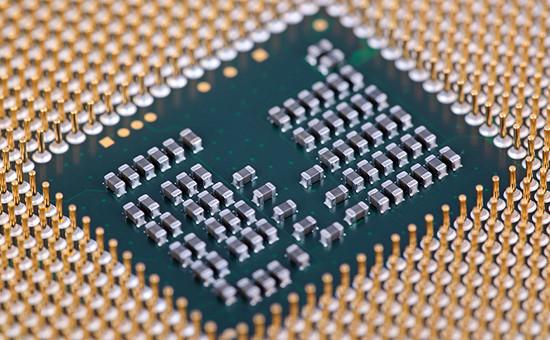 Чип на экспорт: как «Байкал Электроникс» собирается конкурировать с Intel