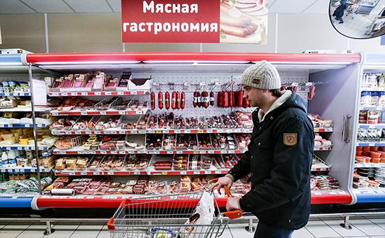 дикси будет существовать или будут новые супермаркеты