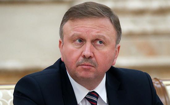 Белоруссия пожаловалась на ухудшение качества российской нефти