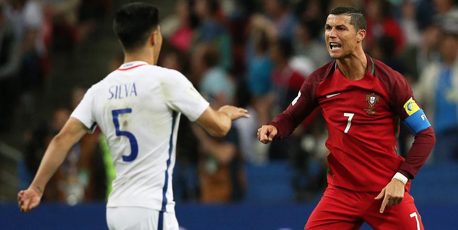 футбол иран корея и