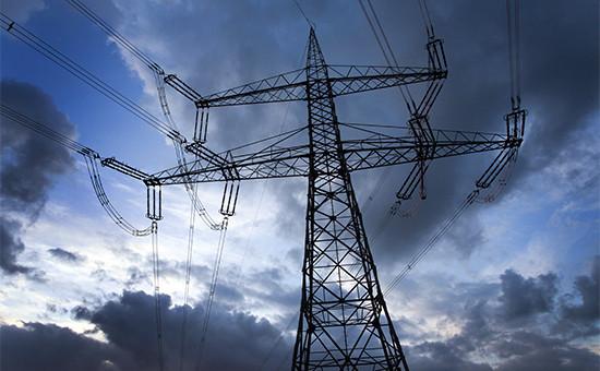 «Интер РАО» решила продать электросети Армении послепротестов вЕреване