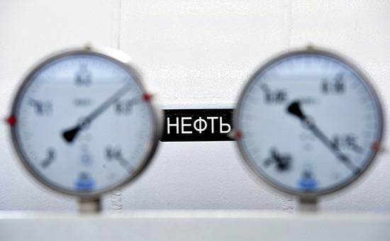 СМИ узнали одостижении консенсуса понефти междуМосквой иЭр-Риядом