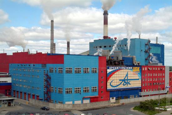 Пивоваренный завод суркова аю