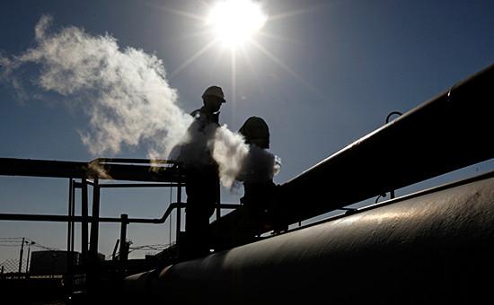 Саудовская Аравия резко повысила цены нанефть дляАзии