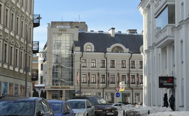 яндекс аренда квартир