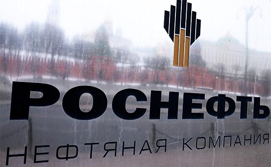 Навальный сообщил о закупке «Роснефтью» ложечек по 15 тыс. руб. за штуку