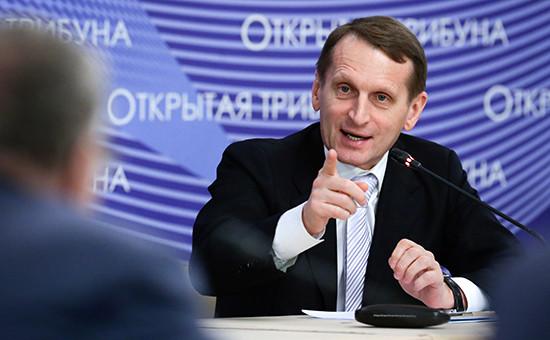 В Госдуме поддержали предложение понизить зарплату депутатам и министрам