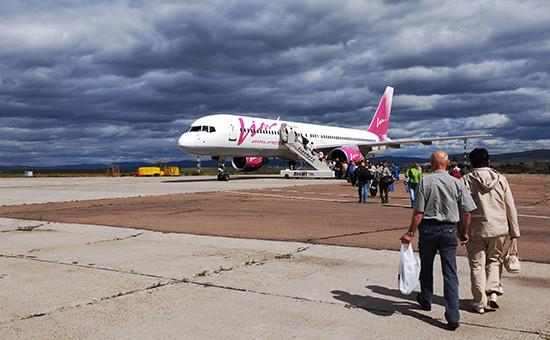 Отмена рейса авиакомпанией что можно взыскать