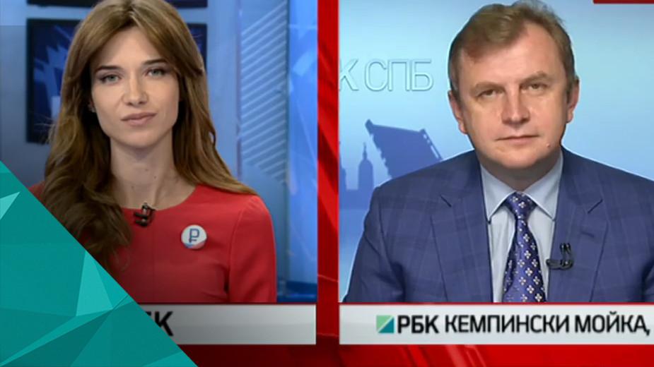 ведущие новостей рбк фото алиса яровская