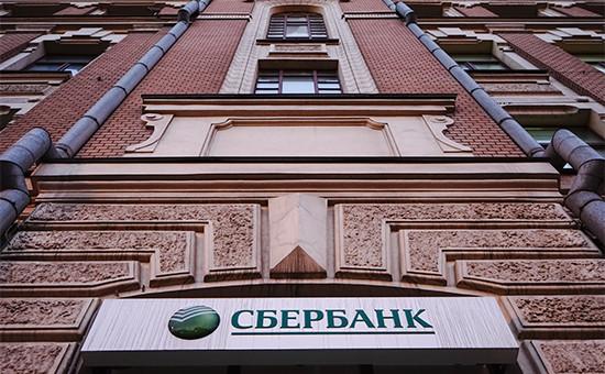 Улюкаев предложил приватизировать Сбербанк иВТБ