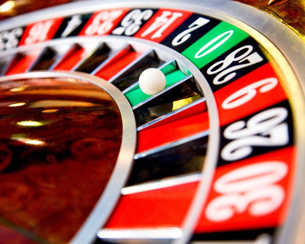 casino ethics