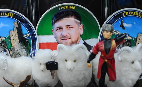 Друзья народа: почемуизГрозного зазвучали угрозы оппозиции