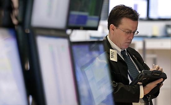 Хедж-фонды предупредили обугрозе потери четверти накоплений