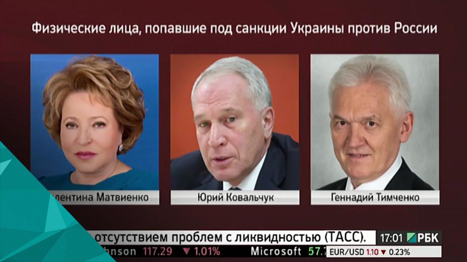 знают Когда банк россия попал под санкции посетил многие