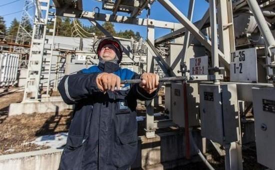 «Эффект Ленэнерго»: энергетика рушится из-за жадности потребителей